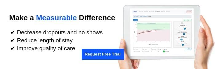 BON Free Trial CTA