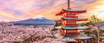 Japan--header-image