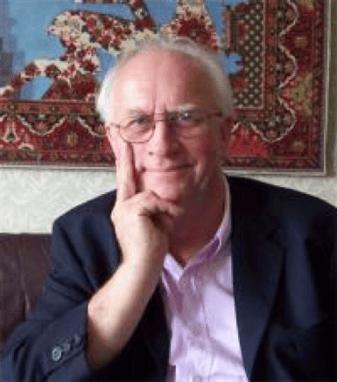 Dr. Luc Isabaert | Founder of Korzybski Institute International | Better Outcomes Now
