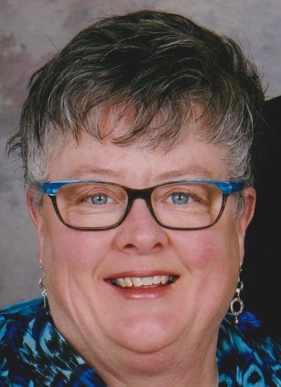 Ruth Mireau