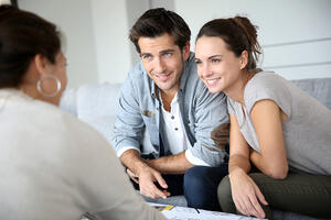 Why PCOMS for Couples Therapy? | Better Outcomes Now