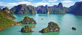 Vietnam-1170x510