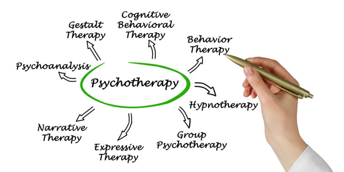 Evidence-Based Practice | Any Therapy Treatment Model | PCOMS and Better Outcomes Now