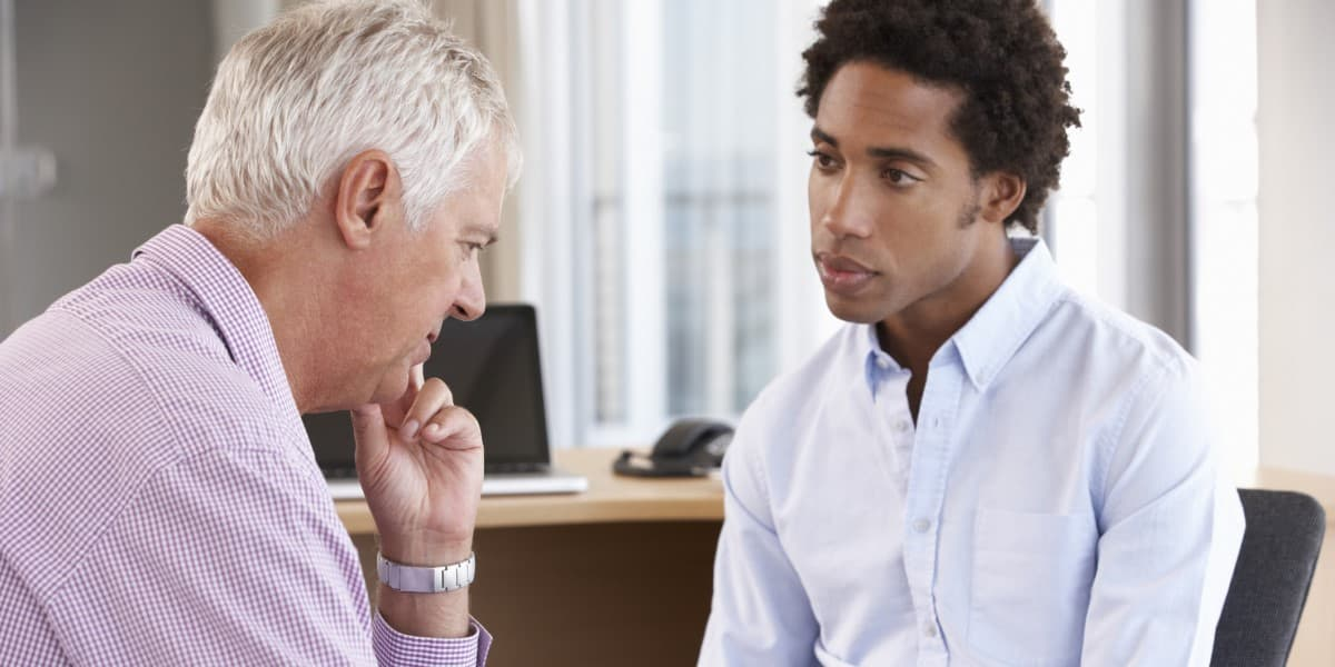 Supervision Process | Clients' Perceptions of the Effectiveness of Psychotherapy | Better Outcomes Now