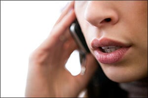 Behavioral Health Teletherapy and Telephone Counseling   Coronavirus    Better Outcomes Now