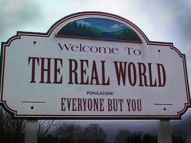 Results in the Real World: Serving the Impoverished